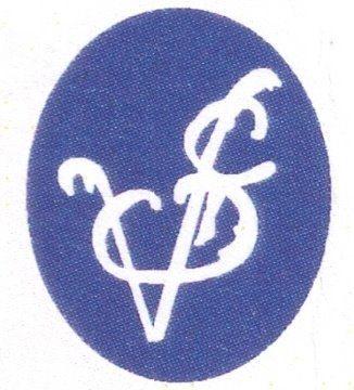 Vidya Saadak